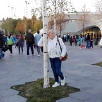 Искендерова 4